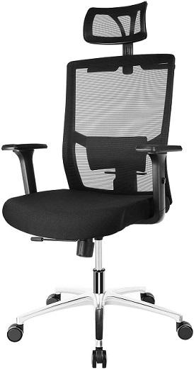 comprar silla oficina fixkit precio barato online chollo