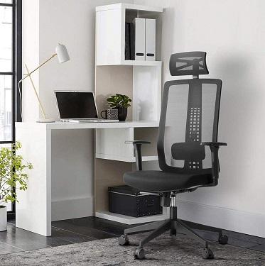 comprar silla oficina langria precio barato online