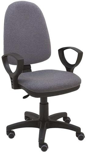 comprar silla de oficina la silla de claudia precio barato online