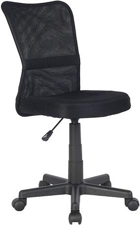 comprar silla oficina sixbros precio barato online