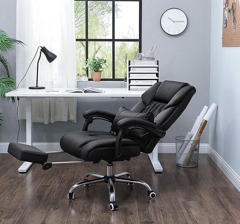 comprar silla de oficina para 150 kilos precio barato online
