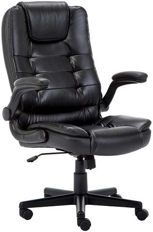 comprar silla de oficina para gordos precio barato online
