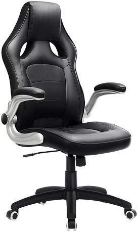 comprar silla de oficina personas altas precio barato online