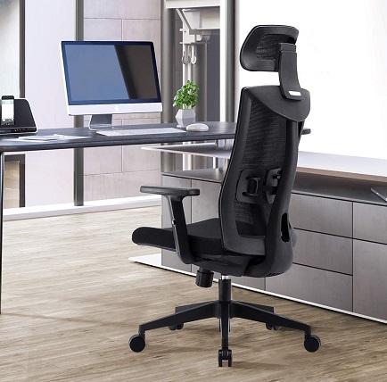 comprar silla de oficina uni precio barato online