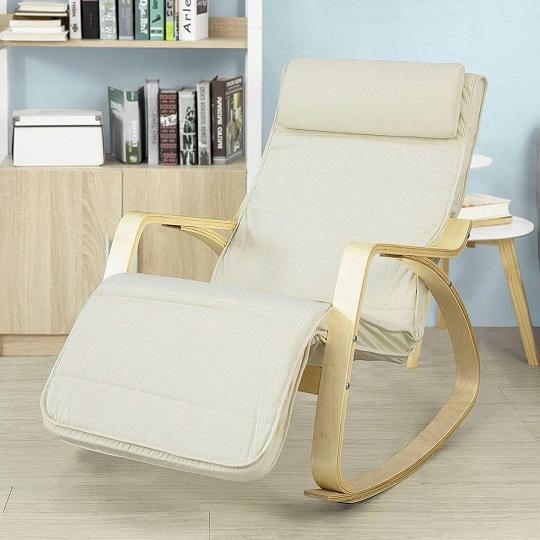 comprar sillon reclinable para dormir precio barato online