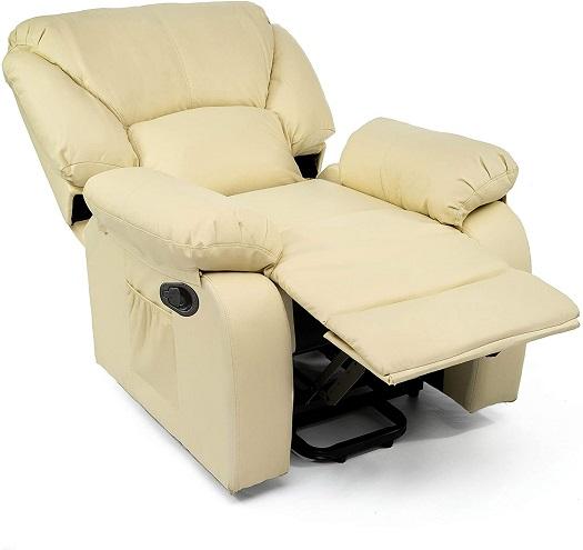 comprar sillon relax para obesos precio barato online