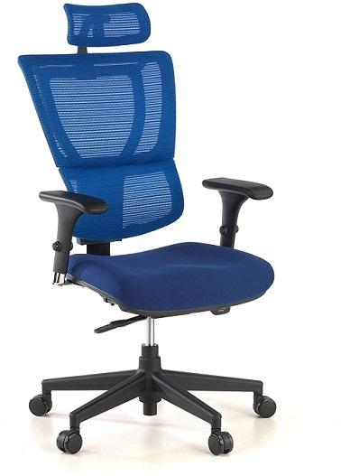comprar silla android ofiprix precio barato online