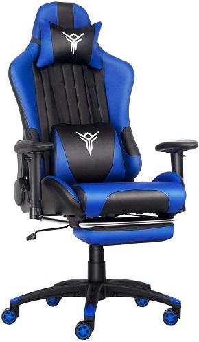comprar silla de oficina para videojuegos precio barato online