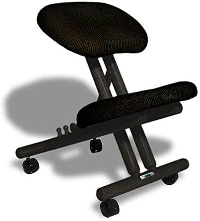 comprar silla ergonomica cinius precio barato online