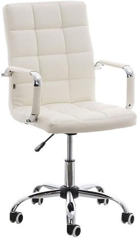 comprar silla escritorio para habitaciones precio barato online