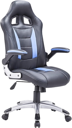 comprar silla gaming adec precio barato online