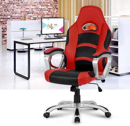 comprar silla gaming langria precio barato online