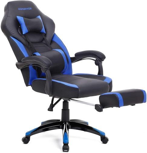 comprar silla gaming songmics precio barato online