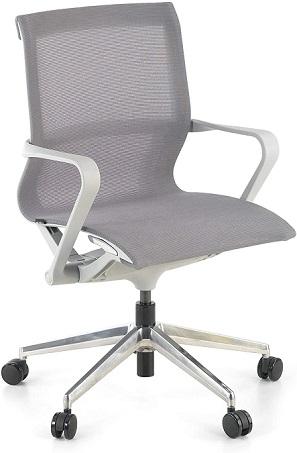 comprar silla ofiprix protech precio barato online