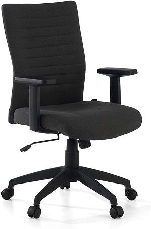 comprar silla parma ofiprix precio barato online