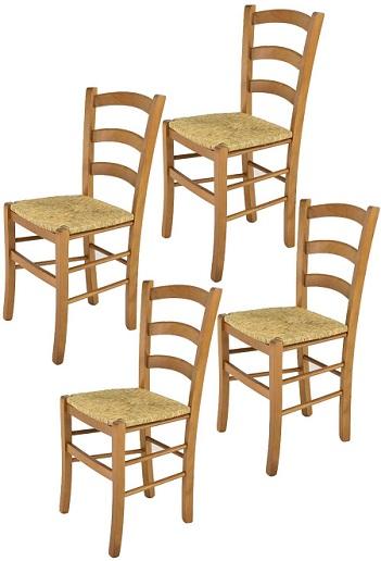 comprar sillas provenzales comedor precio barato online