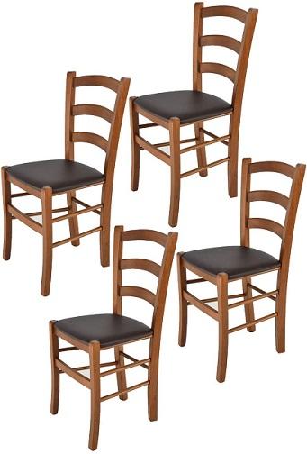 comprar sillas tommychairs precio barato online chollo