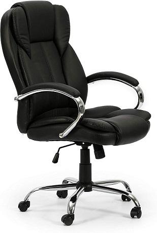 comprar sillon oficina nixon precio barato online
