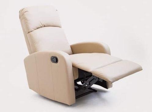 comprar sillon reclinable moderno precio barato online