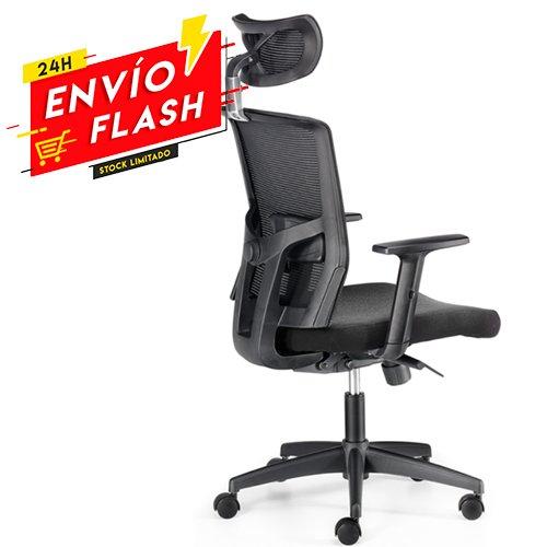 comprar euromof viena silla oficina precio barato online