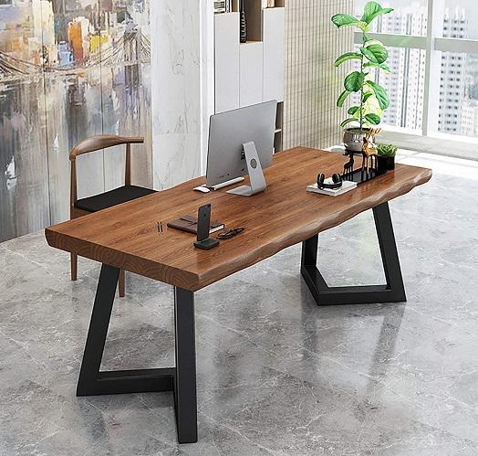 comprar mesa despacho abogado precio barato online