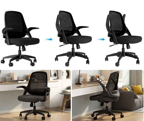 comprar silla escritorio para dibujar precio barato online