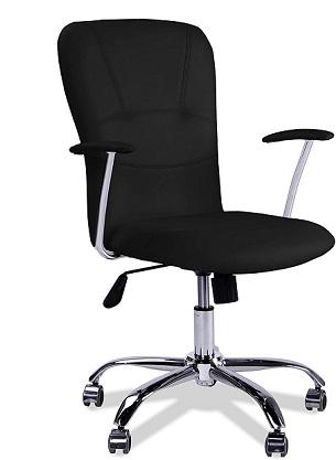 comprar silla maggie precio barato online