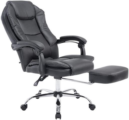 comprar silla oficina castle precio barato online