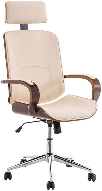 comprar silla oficina dayton precio barato online