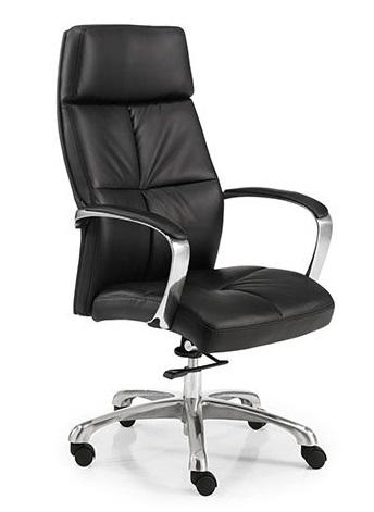 comprar sillon escritorio dublin precio barato online