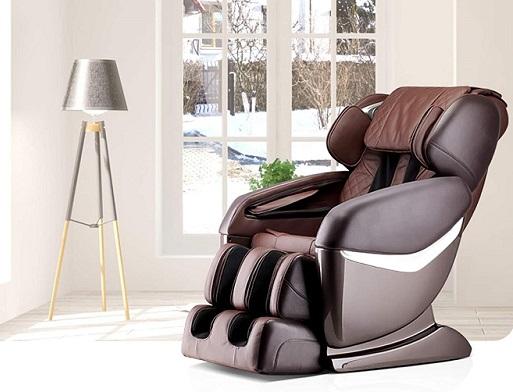 comprar sillon masaje kensho precio barato online