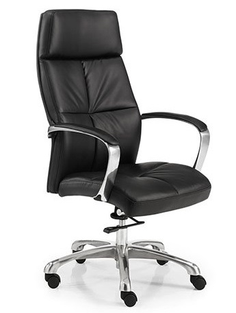 comprar sillon paa abogados precio barato online