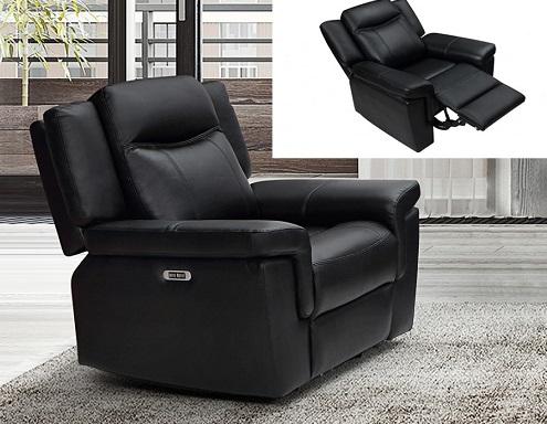 comprar sillon relax electrico kenneth precio barato online