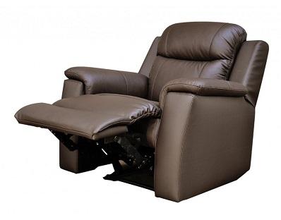 comprar sillon relax evasion precio barato online