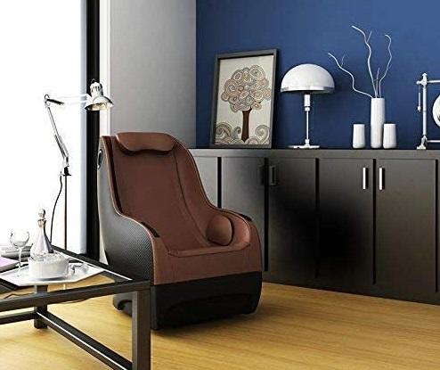 comprar sillon relax masaje global relax precio barato