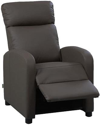 comprar sillon relax mejor valorado online