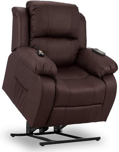 comprar sillon relax premium comodo precio barato online