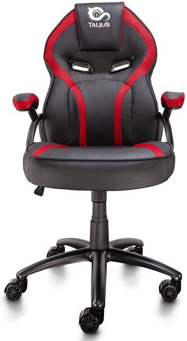 comprar talius cobra silla gaming precio barato online