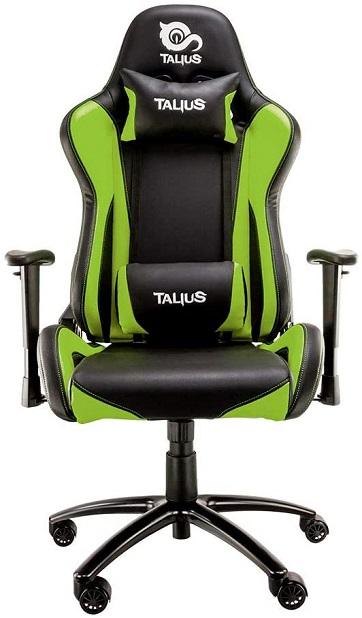 comprar talius lizard silla gaming precio barato online