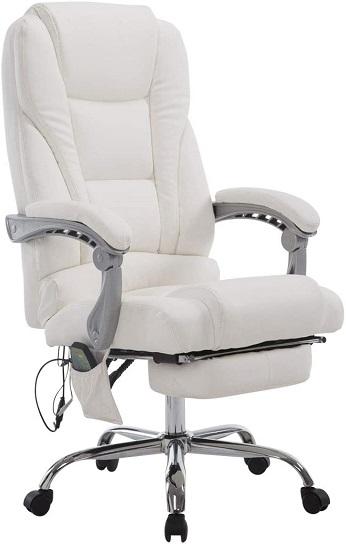 comprar silla de oficina con masaje precio barato online