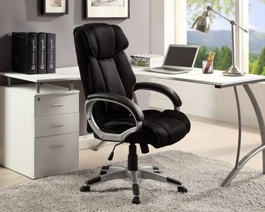 comprar silla de oficina roddy precio barato online