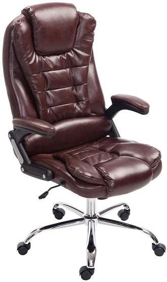 comprar silla de oficina thor precio barato online