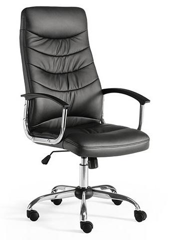 comprar silla oficina oslo precio barato online