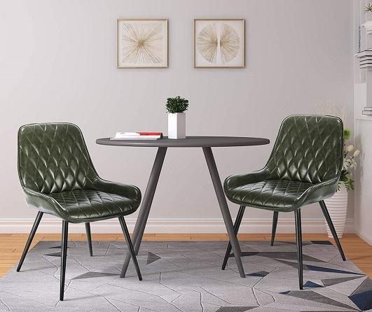 comprar sillas comedor con patas metalicas