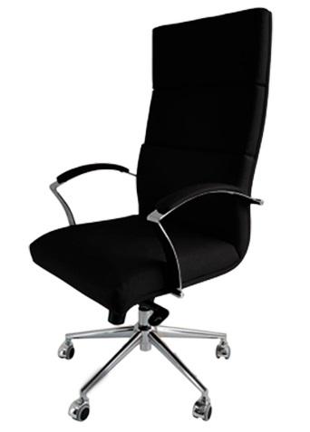 comprar sillon de oficina vulcano precio barato online