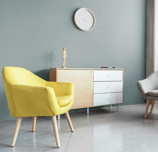 comprar sillon nordico escandinavo precio barato online