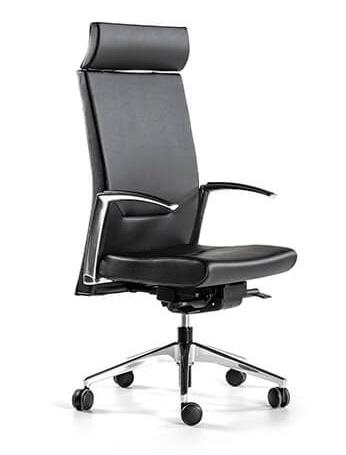 comprar sillon oficina actiu kados precio barato online