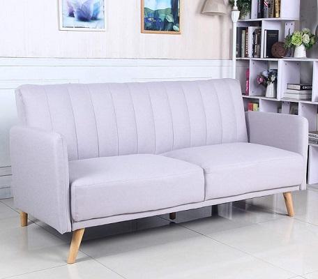 comprar sofa cama 3 plazas clic clac precio barato online