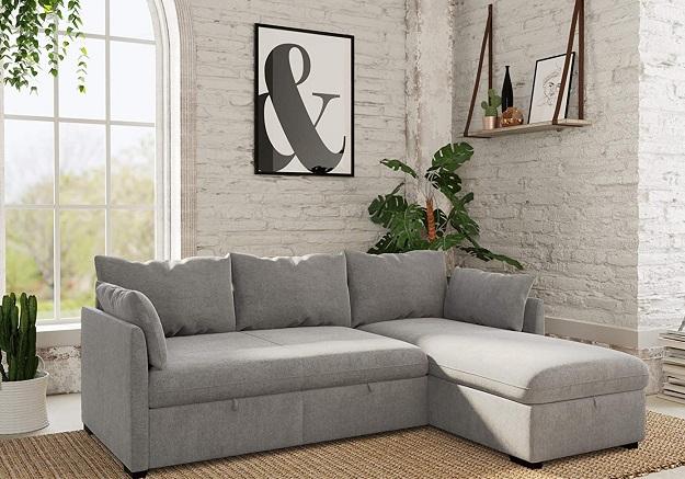 comprar sofa cama confort24 3 plazas precio barato online