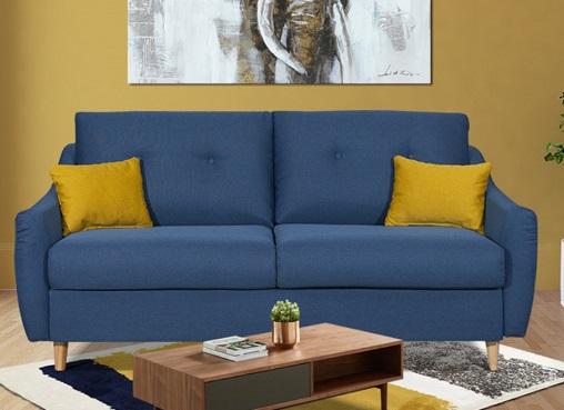 comprar sofa cama italiano 3 plazas precio barato online